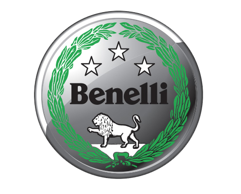 Benelli at Motorcycle Centre Orrell