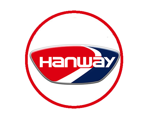 Hanway at Motorcycle Centre Orrell