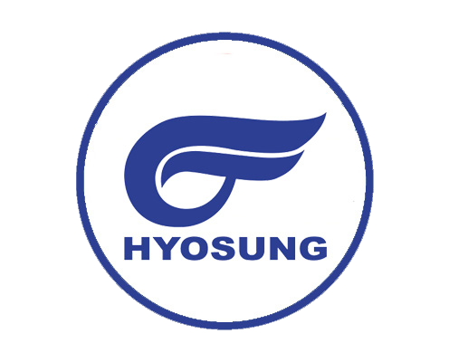 Hyosung Motorcycles & Scooters
