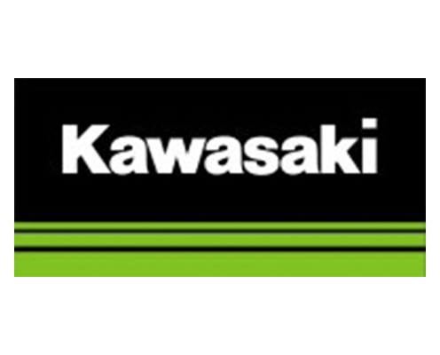 Kawasaki at Motorcycle Centre Orrell