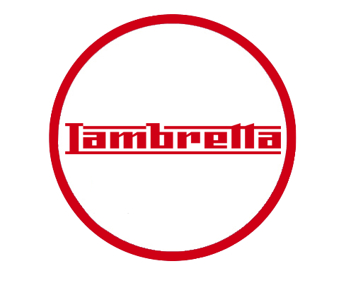 Lambretta at MCO Bikes Ltd