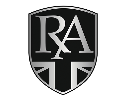Royal Alloy Motorcycles & Scooters